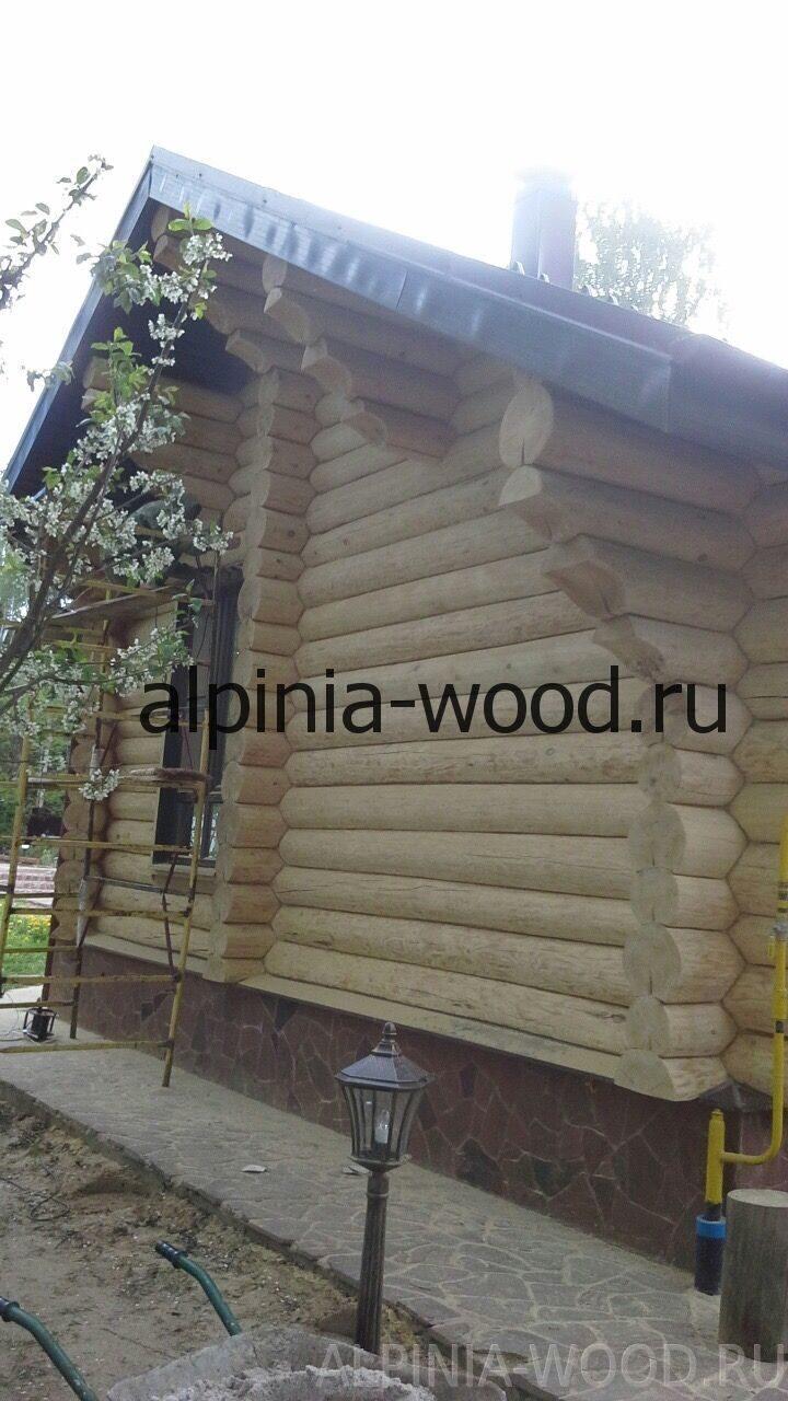 Ремонт фасада многоквартирного дома перечень работ